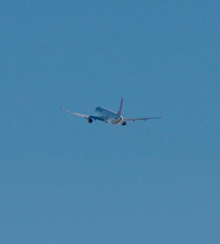 aereo_cielo