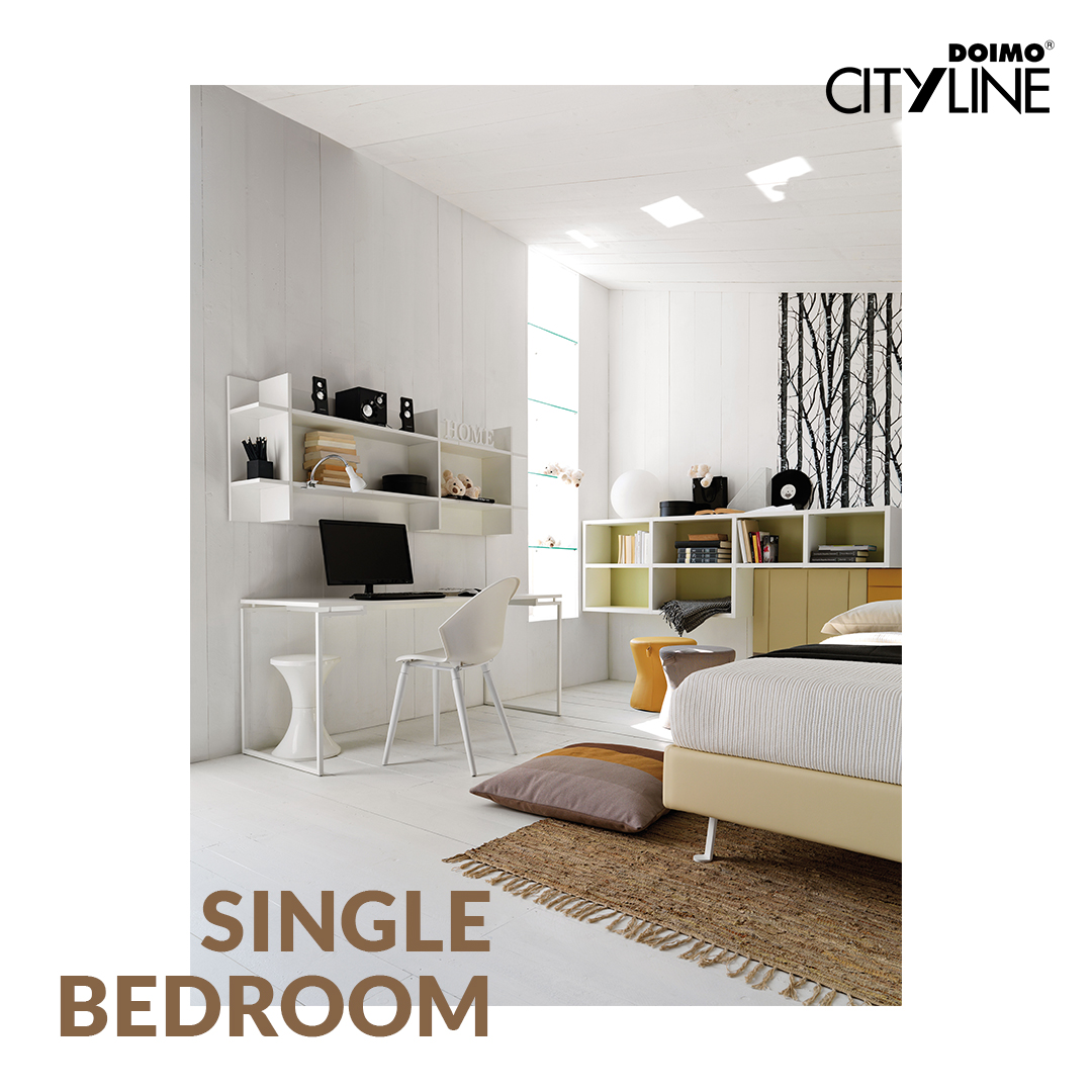 Single_Bedroom