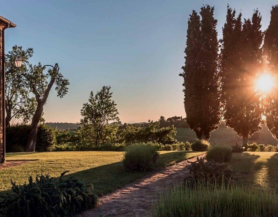 Native agenzia di comunicazione Treviso Servizio fotografico Casale Reggello Toscana